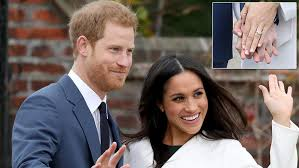 royals they re just like us royal family dons