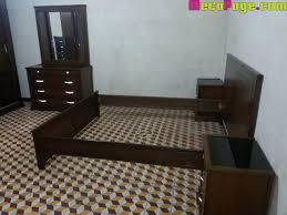 chambre à coucher chêtre ouedkniss meuble prix chambres à coucher en bois hêtre algérie