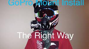 best motocross helmets how to mount a gopro on a dirt bike helmet