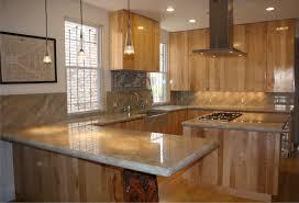 Kitchen Counter Designs Kitchen Latest Kitchen Countertops Best Counter Designs Granite
