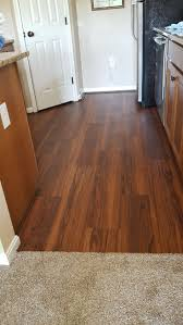 Earthwerks Laminate Flooring 7 Best Floor U0026 Carpet Repairs Images On Pinterest Carpets