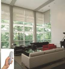 Roman Blinds Dubai Al Barsha Curtains And Blinds Made To Measure Blinds U0026 Curtains
