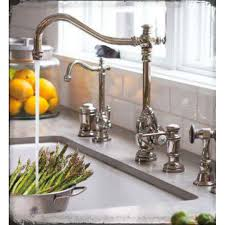 Kitchen Faucets Made In Usa by Annapolis Kitchen Faucet