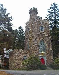 chappaqua ny church of saint mary the virgin chappaqua new york wikipedia