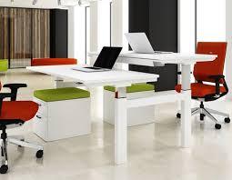 Sit Stand Office Desk 10 Best Sit Stand Desks Images On Pinterest Desks Office Desks