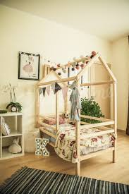 girls room ideas montessori bed children bed twin king single