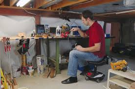 Woodworking Tools Toronto Ontario by 8 Real Life Shops Canadian Woodworking Magazine