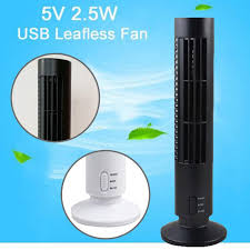 Desk Tower Fan Online Get Cheap Air Cooling Tower Fan Aliexpress Com Alibaba Group