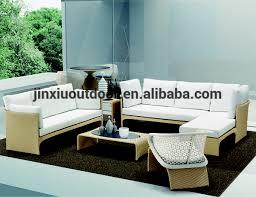 china wholesale patio furniture china wholesale patio furniture
