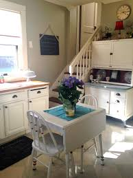 10 things i love about my small kitchen the catholic table so just in case any of you in internet land are contemplating selling a small child in order to afford your kitchen remodel or using your small kitchen as