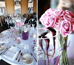 simple bridal shower fabulous bridal shower fresh wed