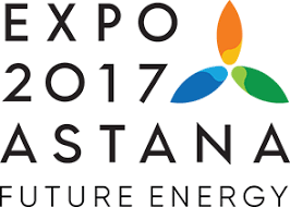 bureau international des expositions expo 2017 astana bureau international des expositions