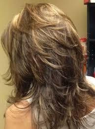 haircuts in layers 25 short to medium layered haircuts short hairstyles 2018