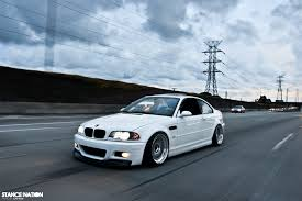 stancenation bmw e30 bmw m3 e46 stancenation snow white bmw m3 e46 pinterest bmw
