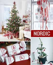how to decorate your home for christmas how to style your home for christmas styling your 4 walls