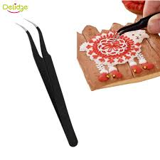 Hard Sugar Cake Decorations Compare Prices On Hard Sugar Online Shopping Buy Low Price Hard