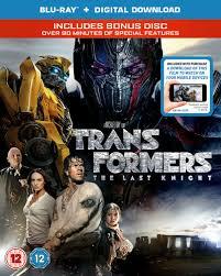 uk blu ray u0026 dvd chart buy top films u0026 the latest tv shows hmv