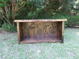 Boot Bench With Storage Coastal Oak Designs Mudroom Storage Bench