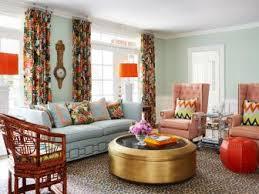 home design tips and tricks design 101 hgtv