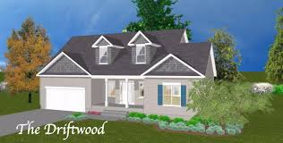 house plans tanner built homes llc greensboro nc