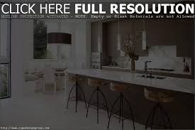 home office ideas in kitchen living room ideas