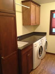 home decor laundry room remodel high resolution 4713 high