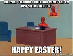 I Should Buy A Boat Meme Generator - 12 funniest mormon memes from conference weekend lds living