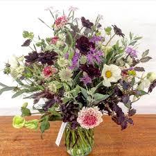 workshops u2014 jamjar flowers