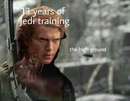 New Meme - is this the new meme thing here dankmemes