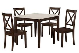 Distressed Kitchen Table Amazoncom - Distressed kitchen tables