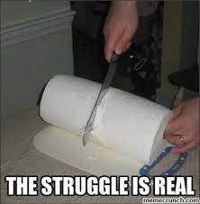 The Struggle Is Real Meme - the struggle is real know your meme