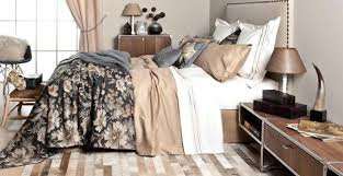 chambre interiors chambre interiors intacrieur blanc et bois 40 idaces inspirantes a