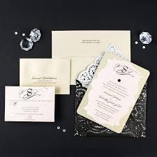Elegant Wedding Invitations Elegant Wedding Invitations Archives Too Chic U0026 Little Shab