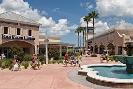 Home Design Outlet Center Florida About Ellenton Premium Outlets A Shopping Center In Ellenton