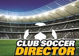 football soccer apk football director 17 soccer unlock mod apk