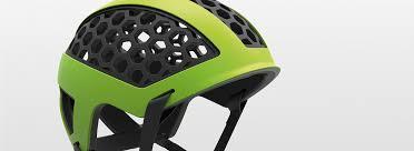 helmut komprimierbarer fahrradhelm zwomp de - Design Fahrradhelm