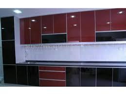 Kitchen Cabinets Kochi Kitchen Cabinet And Wardrobs Kochi Kochi Kerala India