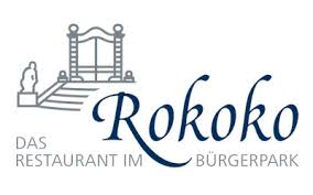 deutsche küche braunschweig restaurant rokoko in braunschweig regionale deutsche küche und