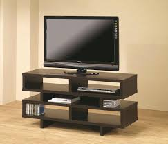 Livingroom Tv Tv Stand Awesome Furniture Tv Stand Design Design Tv Stand For