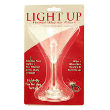 light up drinking glasses party city straws drink bottles and shot glasses