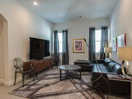 3118 maxroy street houston tx 77008 greenwood king properties