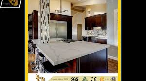 Quartz Kitchen Countertops Cost by Engineered Countertops Engineered Quartz Kitchen Countertops Cost