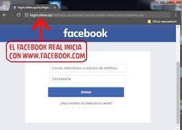 como hackear un facebook facil rapido y sin programas cómo hackear un facebook con xploits al 100