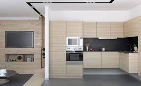 minimalist kitchen design for apartments home interior inspiration