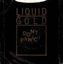 coldplay don t panic mp3 coldplay dont panic instrumental