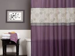 designer bathroom rugs bathroom 4 shower curtains for modern bathrooms bathroom shower