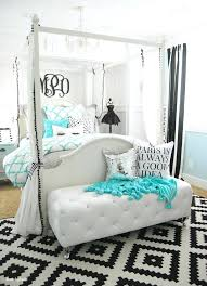 teen rooms girls bed rooms younited co