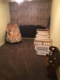 camo wallpaper for bedroom camo wallpaper mossy oak wall coverings mossy oak graphics