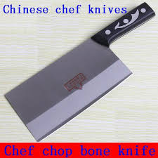 online get cheap good kitchen knives aliexpress com alibaba group