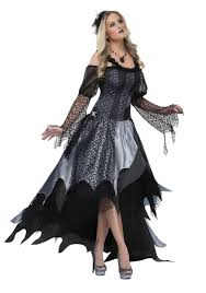 seductive womens halloween costume ideas easy best moment womens